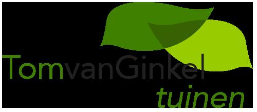 logo-tvgt